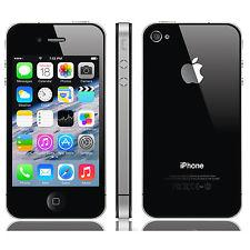 iPhone 4 reservedele