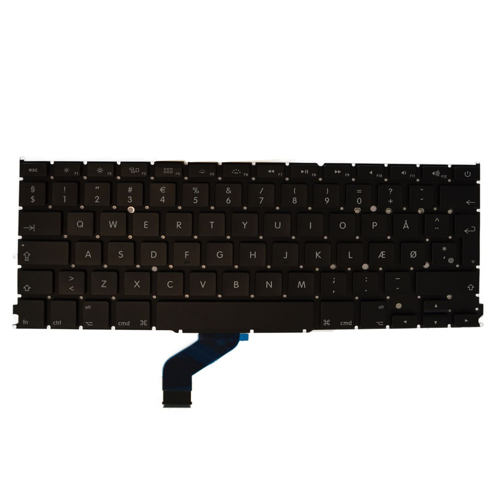 backup now iphone macbook pro 13 quot a1425 nordic tastatur 10219