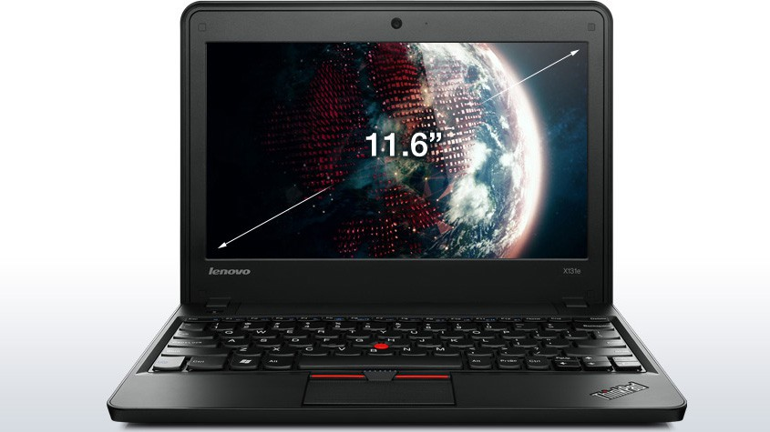 Lenovo is an international provider of computers for both personal and business use. You'll enjoy discounts when you use a Lenovo coupon for electronics, including the popular Lenovo ThinkPad .