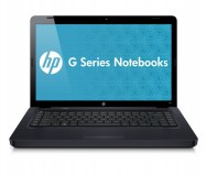 "HP G62 15,6"" - Refurbished"