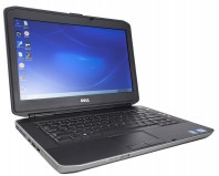 Dell Latitude E5430 (Grade C) - Refurbished