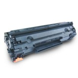CE285A Laser toner til HP printer