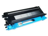 TN-135 C    Laser toner til Brother printer