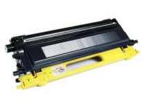 TN-135 Y   Laser toner til Brother printer