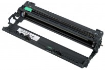 DR-210 - DR-230 BK tromle   Laser toner til Brother printer