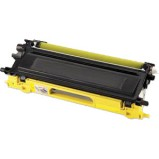 DR-210 - DR-230 C tromle   Laser toner til Brother printer