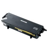 TN3030, TN3060, TN7300, TN7600   Laser toner til Brother printer