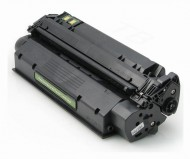 Q2613X Laser toner til HP printer