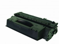 Q5949X Laser toner til HP printer
