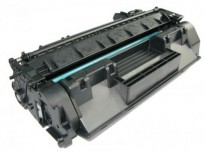 C7115A Laser toner til HP printer