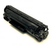 CB436A Laser toner til HP printer