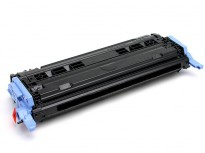 Q6000A Laser toner til HP printer