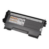 TN2010, TN2015, TN2030  Laser toner til Brother printer