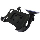 Samsung Galaxy S bil holder