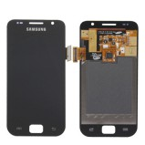 Galaxy S LCD touch display til Samsung