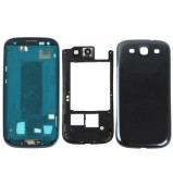 Galaxy S3 Full housing chassis    til Samsung