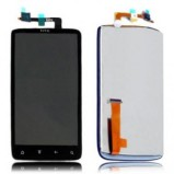 HTC sensation LCD og digitizer | Display til HTC
