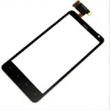 HTC vivid 4G Digitizer til HTC