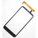 HTC One x Digitizer til HTC