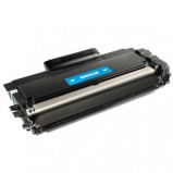 TN450, TN2210, TN2220  Laser toner til Brother printer