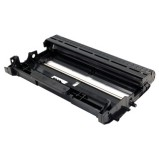 DR420, DR2200 tromle  Laser toner til Brother printer