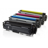 TN241 TN245    Laser toner til Brother printer