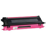 TN320 TN325   Laser toner til Brother printer