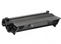 TN3330, TN3380  Laser toner til Brother printer