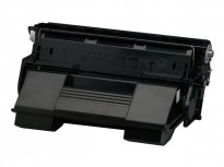 TN1700  Laser toner til Brother printer