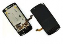 Nokia Lumia 700 LCD og digitizer | Display til Nokia