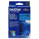 LC1100C ink cartridge cyan