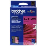 LC1100M ink cartridge magenta