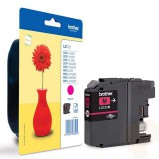 LC121M ink cartridge magenta