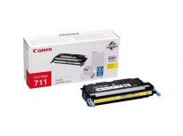 701LC , low capacity - 9290A003 Laser toner til Canon printer