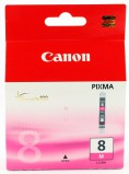 CLI-8M magenta ink cartridge