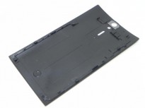 Sony Xperia S LT26i bag cover