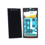 Sony Xperia Z1 L39H LCD ramme