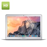 "Skærmbeskyttelse til MacBook Air 13,3"" (HD)"