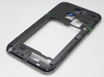 Galaxy Note 2 Middle cover til Samsung