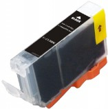 Canon CLI-8 BK - Sort - Black