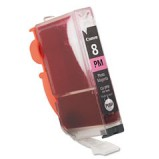 Canon CLI-8 PM - Photo Magenta