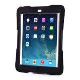 iPad Air beskyttelses cover Sort
