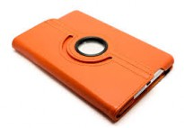 iPad Mini | iPad Mini 2 | iPad Mini 3 beskyttelses cover Orange