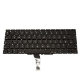"MacBook Air 11"" A1465 nordic tastatur"