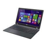 Acer Aspire 15 E5-521 - Refurbished