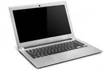 Acer Aspire V5-471G - Refurbished