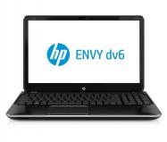 HP Envy dv6 - Refurbished