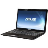 ASUS X53U - Refurbished