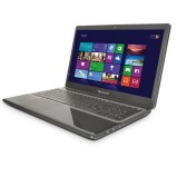 Packard Bell EasyNote TE69KB - Refurbished