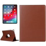iPad Pro 11 beskyttelses cover Brun